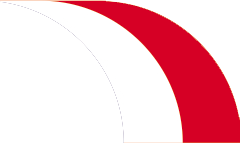 curve usa visa consultant agent gandhinagar USA visa consultant agent gandhinagar gujarat curve title