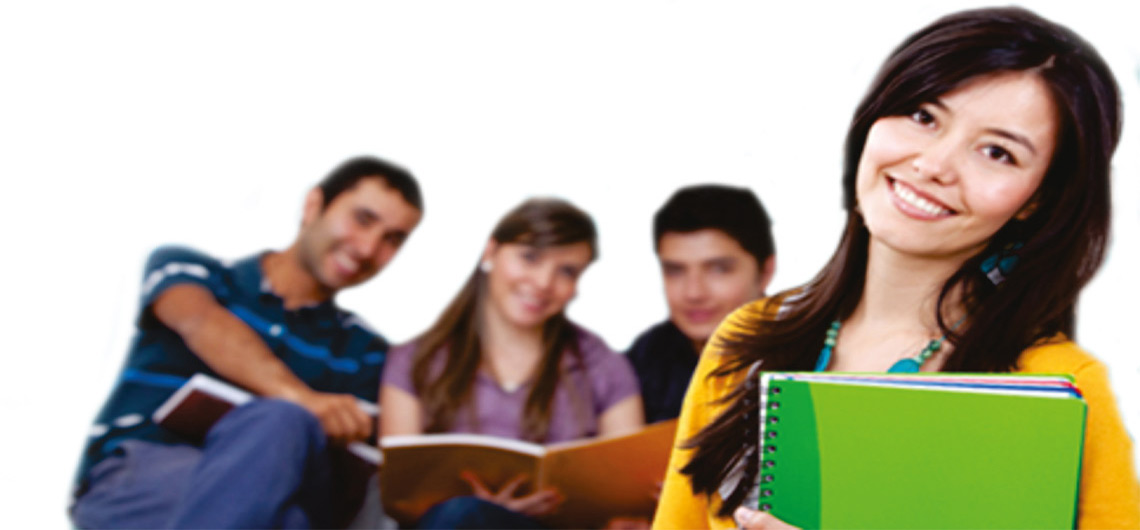 ielts classes gandhinagar IELTS Classes Gandhinagar Ahmedabad Gujarat about ielts overseae education consultant Study Abroad iELTS coaching foreign education student education spoken english Personality development gandhinagar gujarat india