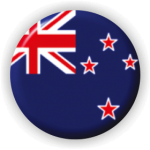 new-zealand  Why MOS new zealand 150x150