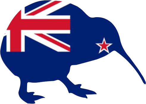 NEW ZEALAND new zealand overseae education consultant Study Abroad iELTS coaching foreign education student education spoken english Personality development gandhinagar gujarat india 02