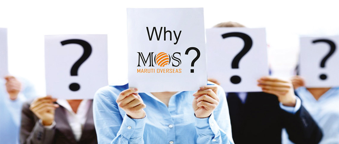 Why MOS why MOS overseae education consultant Study Abroad iELTS coaching foreign education student education spoken english Personality development gandhinagar gujarat india