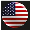 USA Visa Consultant Agent in Gandhinagar, Kalol, Bopal, Mehsana, Ahmedabad, gujarat, india usa visa consultant agent gandhinagar USA visa consultant agent gandhinagar gujarat usa visa consultant agent gandhinagar ahmedabad mehsana kalol bopal gujarat india